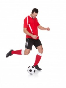 Is it a sports hernia or inguinal hernia?