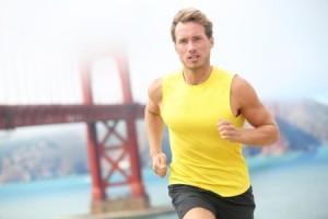 sports hernia, groin pull or groin strain