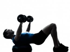 sports hernia prevention
