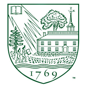 dartmouth-shield
