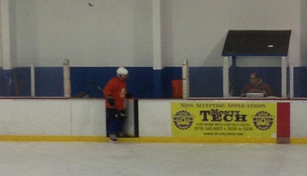 rc-ice-hockey