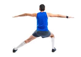 sports-hernia-prevention-exercises