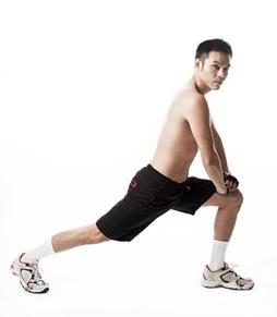 sports-hernia-planks