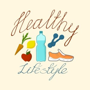 healthy-lifestyle-37820889_s
