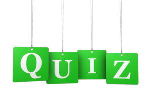 sports hernia quiz