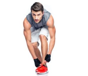 professional athletes and sports hernias