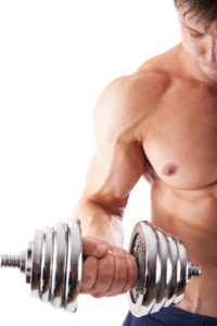 weight lifting and sports hernia prevention