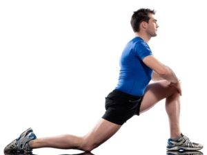 Prevent a Sports Hernia - Sports Hernia Specialist
